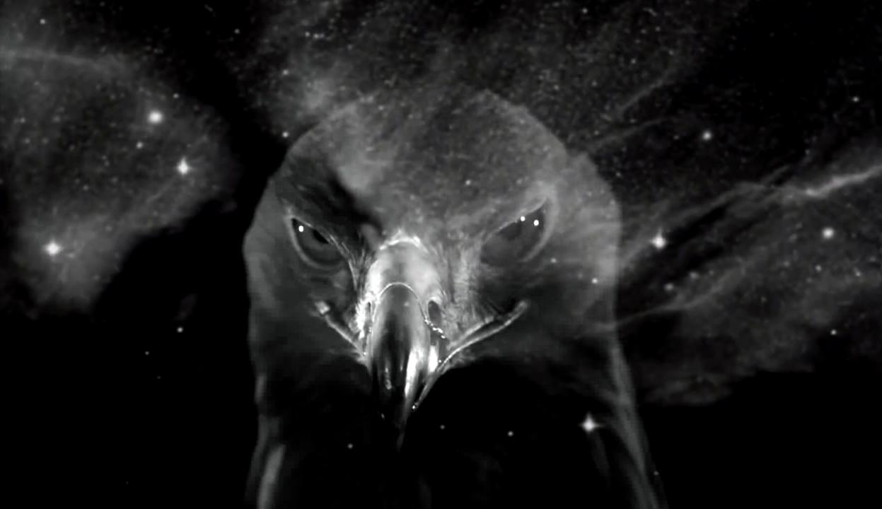 "New video ""EN TO PAN"" / from Haiku Irregolari in Forma di Musica – Aimaproject"