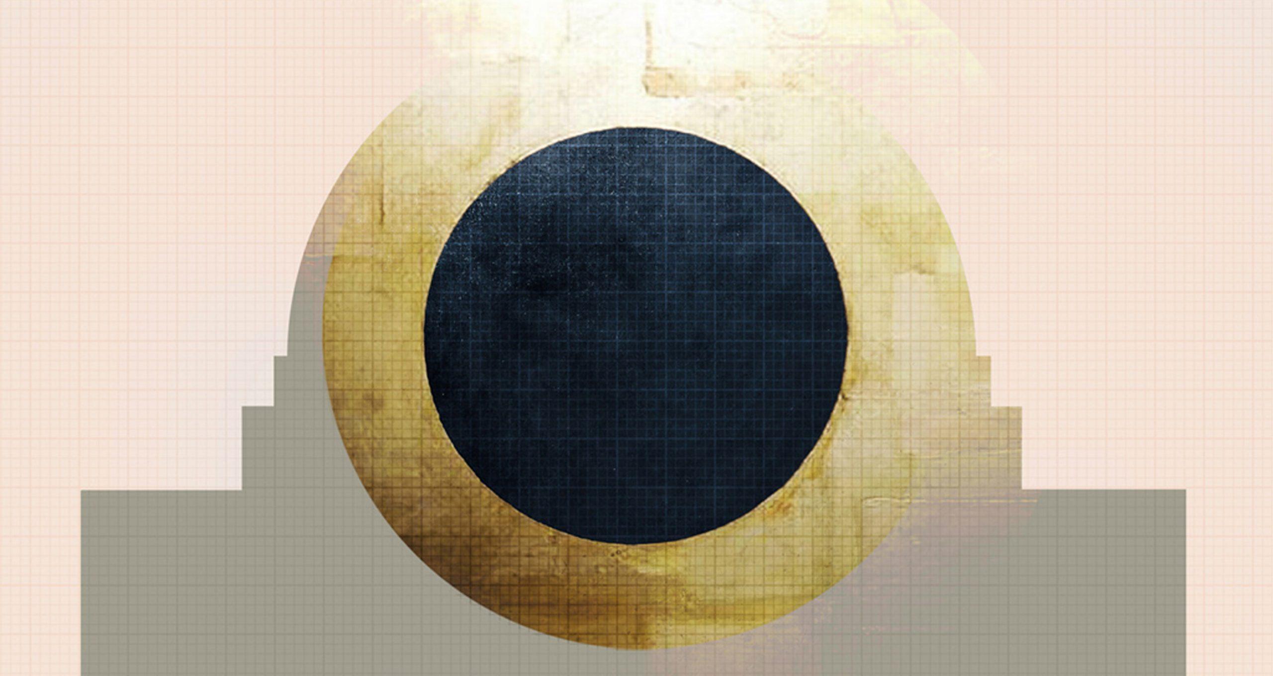"New Album out now: Nico Guerrero ""STREAMS OF OBLIVION"" / Silent Records"